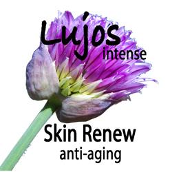 Lujos Skin Renew