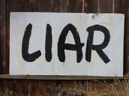 download liar